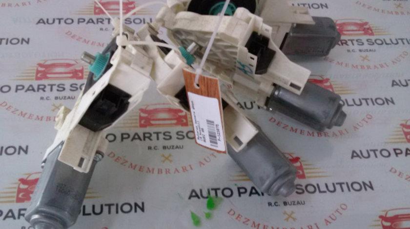 Motoras macara usa geam (4 bucati) AUDI A5 2009-2015