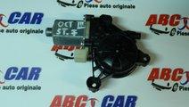 Motoras macara usa stanga Audi TT 8S cod: 5Q095980...