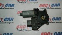 Motoras macara usa stanga fata Ford Mondeo cod: 01...