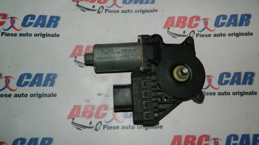 Motoras macara usa stanga fata Ford Mondeo cod: 0130821770 model 2000 - 2007