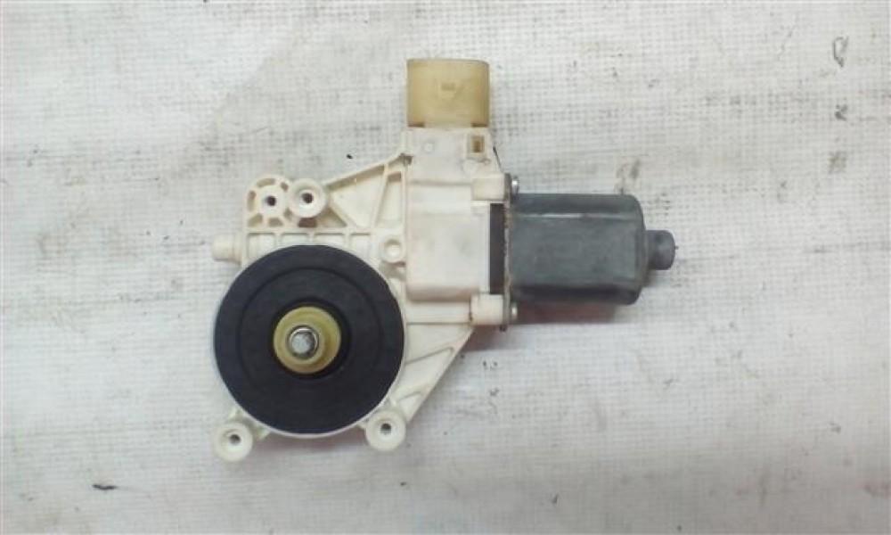 Motoras macara usa stanga fata Ford Mondeo MK4 An 2007-2014 cod 6M21-14A389-B