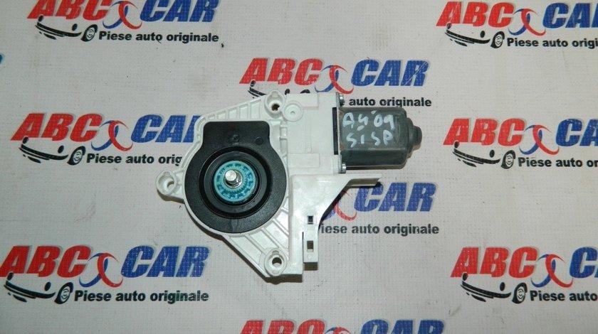 Motoras macara usa stanga spate Audi A5 8T cod: 8K0959811A