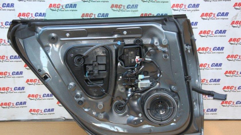 Motoras macara usa stanga spate Audi A5 F5 Sportback cod: 8W0959801 model 2017