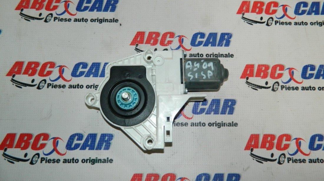 Motoras macara usa stanga spate Audi A6 4G C7 cod: 8K0959811A