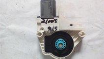 Motoras macara usa stanga spate Audi Q5 An 2009-20...