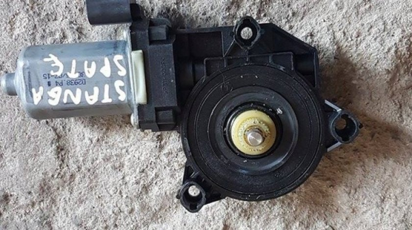 Motoras macara usa stanga spate d2944.00 alfa romeo 159