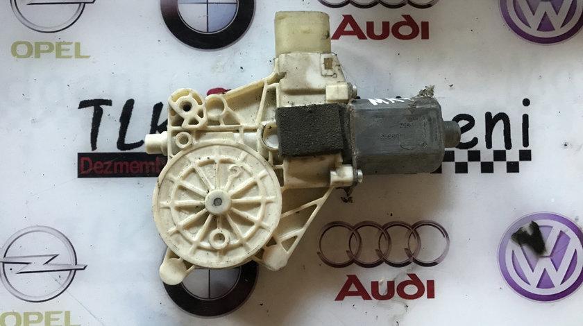 Motoras macara usa stanga spate Ford Mondeo MK4