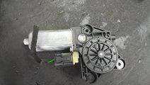 Motoras macara usa stanga spate mercedes c-class w...