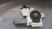 Motoras macara usa stanga spate opel vectra c 2441...