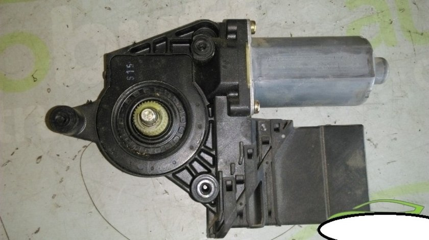 Motoras Macara Volkswagen Golf IV