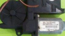 Motoras Macara Volkswagen POLO IV (Typ 6Q/9N/9N3; ...