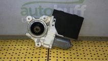 Motoras Macara Volvo S40 oricare 30737679 99458010...