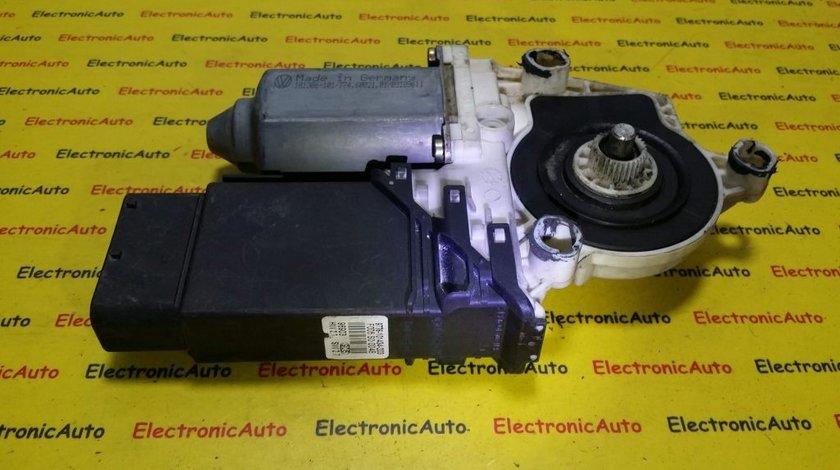 Motoras Macara Vw Golf 7746002101, 9776101