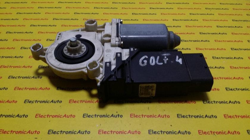 Motoras macara Vw Golf 7746002102, 9776105404301