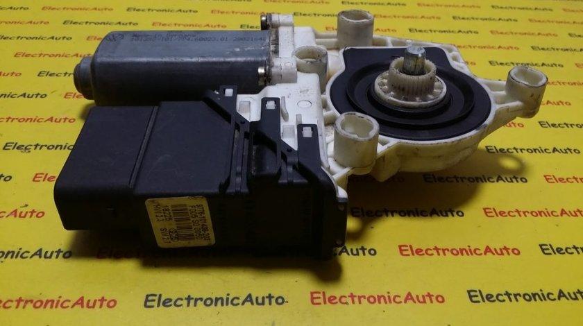 Motoras macara Vw Passat 9776101438203, 7746002301