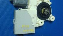 Motoras modul macara geam dreapta spate ford focus...