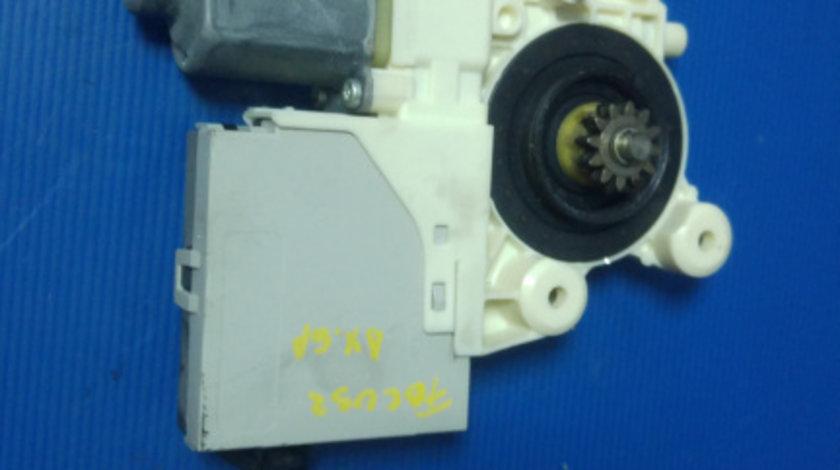 Motoras modul macara geam dreapta spate ford focus 2 7m5t-14b534 994814-101 0130822218