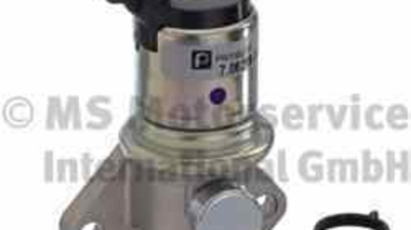 Motoras pas cu pas reglaj relanti FORD ESCORT VII GAL AAL ABL Producator PIERBURG 7.06269.03.0