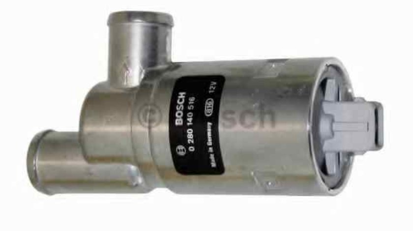 Motoras pas cu pas reglaj relanti OPEL KADETT E (39_, 49_) Producator BOSCH 0 280 140 516