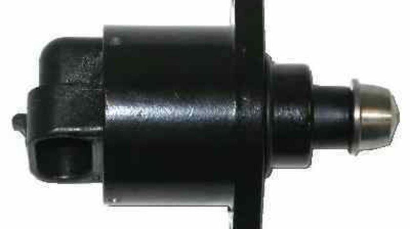 Motoras pas cu pas reglaj relanti RENAULT MEGANE Scenic JA0/1 Producator AKUSAN LCC2138