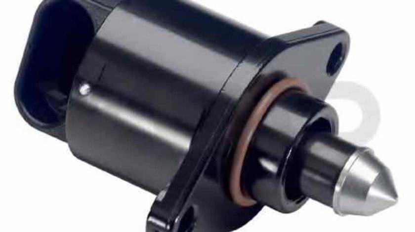 Motoras pas cu pas reglaj relanti RENAULT MEGANE I BA0/1 VDO D95134