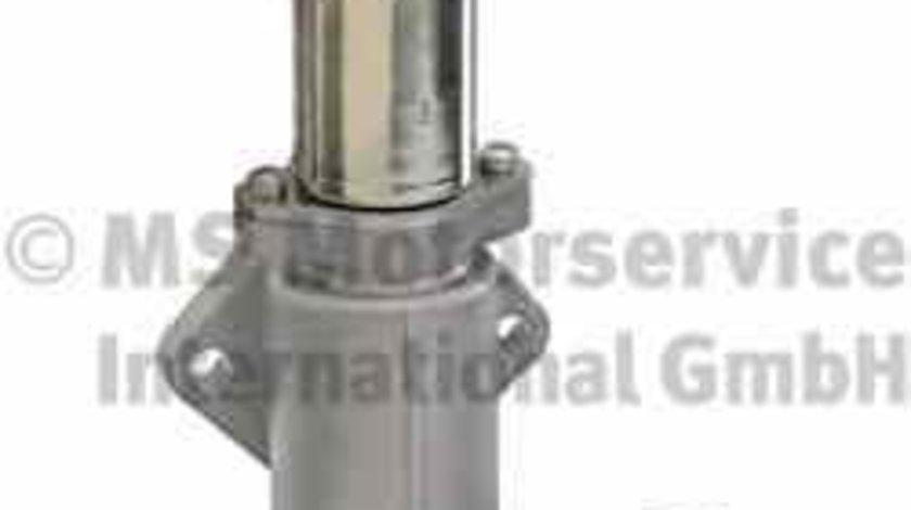Motoras pas cu pas reglaj relanti RENAULT MEGANE Scenic JA0/1 PIERBURG 7.06269.07.0