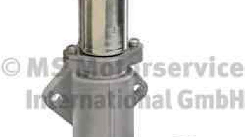 Motoras pas cu pas reglaj relanti RENAULT MEGANE Scenic JA0/1 Producator PIERBURG 7.06269.07.0