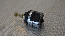 Motoras reglaj far bmw seria 5 f07 f10 f11 origina...