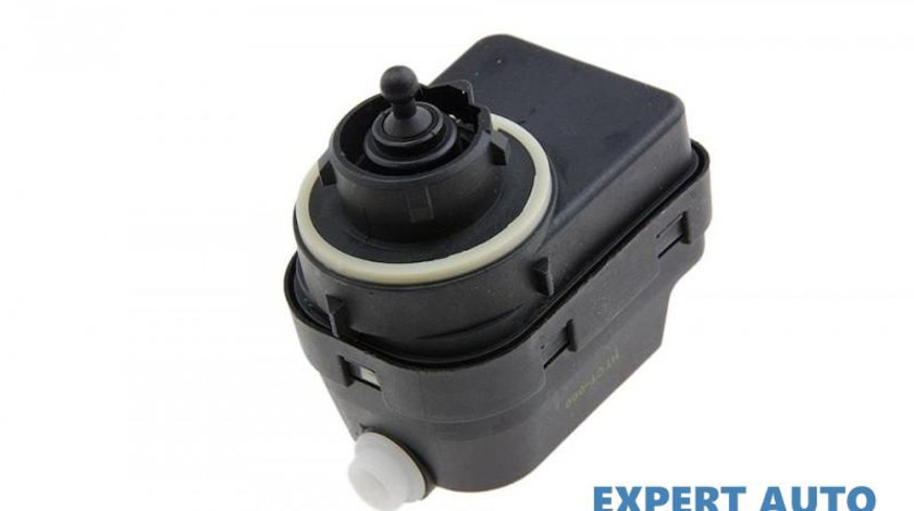 Motoras reglaj far Citroen Xsara Picasso (1999->) [N68] #1