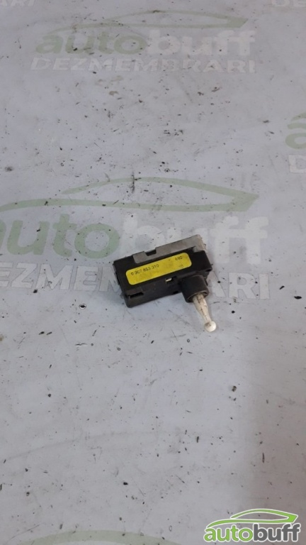 Motoras reglaj far Ford Mondeo III (2000-2007) 0307853310