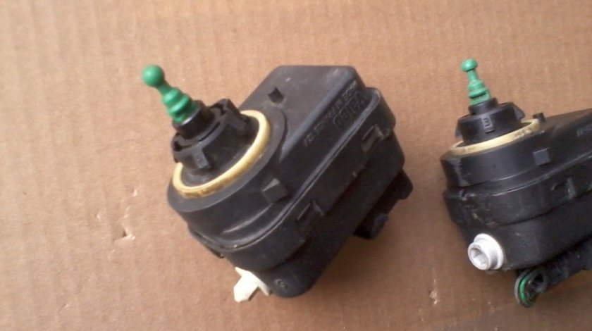 Motoras reglaj far Renault Laguna, Espace 3, Megane 1, Scenic (1996-1999), Mini Cooper R50, 53