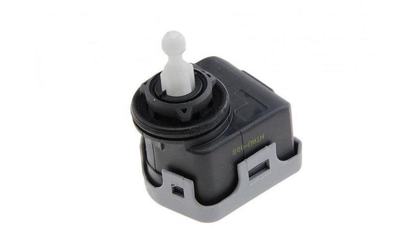 Motoras reglaj far Skoda Fabia 1(1999-2008)[6Y2] #1