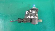 MOTORAS REGLAJ FAR STANGA COD 7700420737 NISSAN PR...