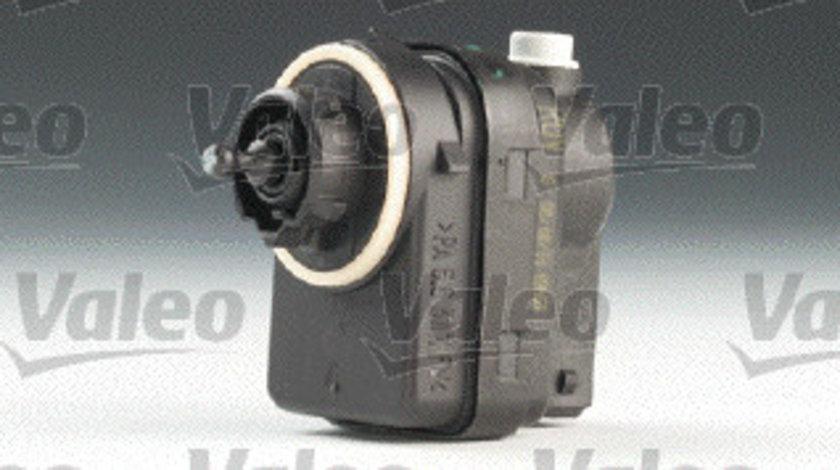 Motoras reglaj far stanga dreapta OPEL VECTRA B 1995-2003