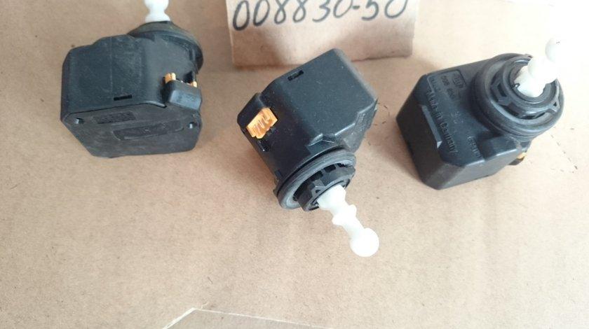 Motoras reglaj far VW AUDI SKODA cod 00883050