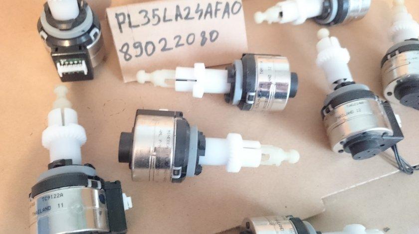 Motoras reglaj far Xenon Audi A4 B6 8E, Porsche Cayenne 2007 cod 89022080, PL35L-024-VLB8