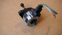 Motoras reglaj faruri Xenon Audi A3 8P, A8 D2, VW ...