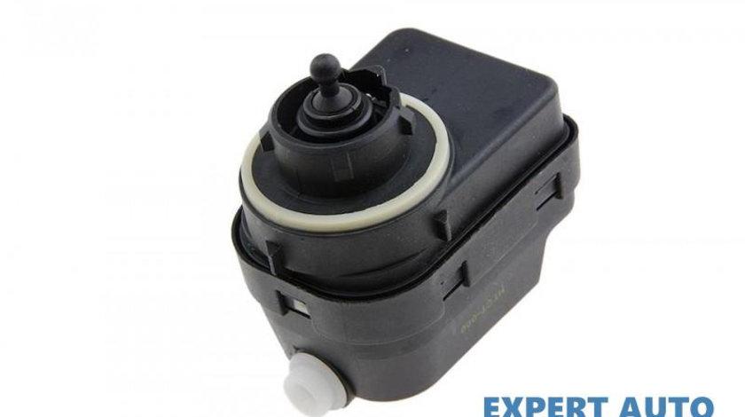 Motoras reglare far Citroen Xsara Picasso (1999->) [N68] #1