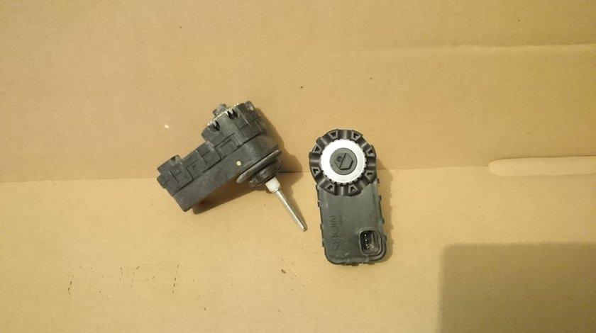 Motoras reglare far Hyundai i40, Tucson, Genesis, Santa Fe, Kia Optima cod 4T921-04060