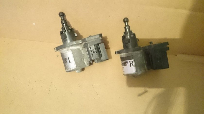 Motoras reglare far Lexus RX 450H, Lexus ES350, Lexus GX460 (2009-2014) AVENSIS T27 cod 8566128011