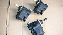 Motoras reglare far Nissan, Renault, Toyota cod 89...
