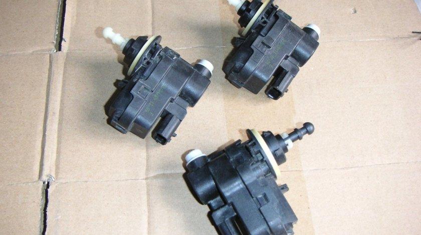 Motoras reglare far Nissan, Renault, Toyota cod 89050199