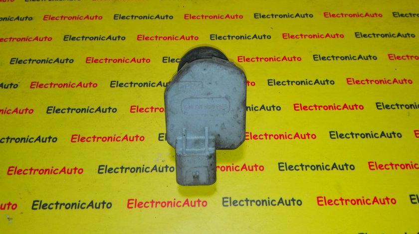 Motoras reglare far Opel Astra 90590665