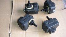 Motoras reglare far Toyota RAV 4 (2006-2012), Yari...