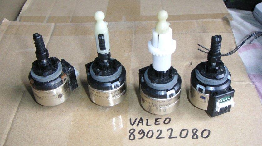 Motoras reglare far Xenon Audi A4 B6 8E cod 89022080, PL35L-024-VLB8