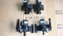 Motoras reglare far xenon Audi A6 4F, A8, A3 8P, T...