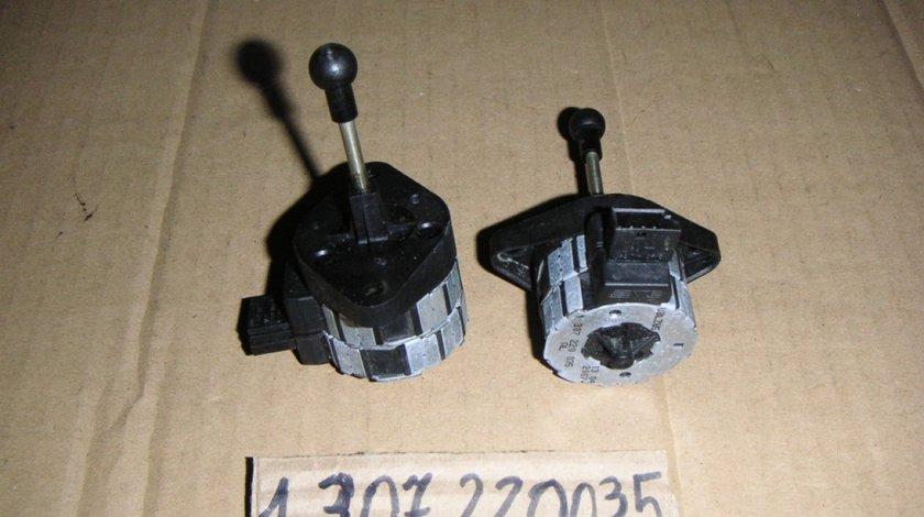 Motoras reglare far Xenon Mercedes C-Klasse W203, W204, C220 cod 1307220035