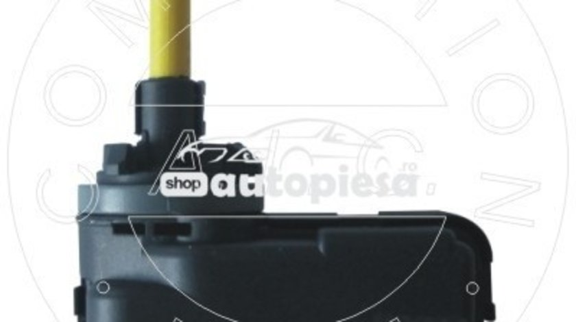 Motoras reglare faruri OPEL CORSA C (F08, F68) (2000 - 2009) AIC 53032 produs NOU