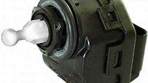 Motoras reglare / reglaj far / faruri AUDI A3 (8L1...