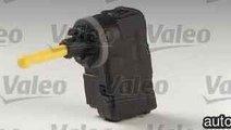 Motoras reglare / reglaj far / faruri OPEL COMBO T...